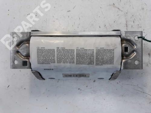 Airbag do passageiro BMW 1 (E87) 120 d 397066870064 | 13779178