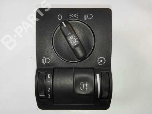 09114384   460029937   Spak kontakt CORSA C (X01) 1.2 (F08, F68) (75 hp) [2000-2009] Z 12 XE 2275242