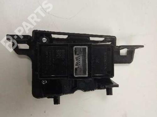 Honda HR-V 1999-2006 Porte fermée Interrupteur Capteur