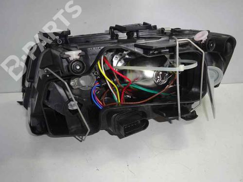 Right Headlight 4B0941030N AUDI, A6 (4B2, C5) 2.5 TDI (155hp), 2001-2002-2003-2004-2005 12835768