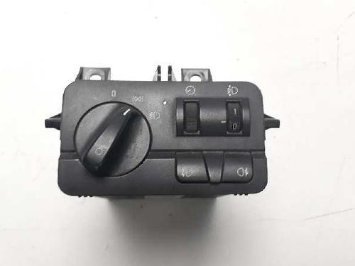 Comutador BMW 3 (E46) 320 d 61316907947 13778639