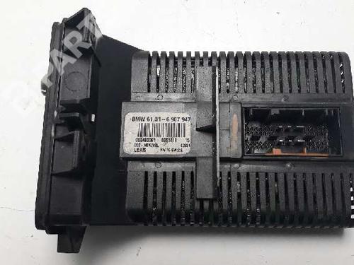 Comutador BMW 3 (E46) 320 d 61316907947 13778640