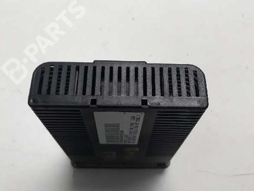Comutador BMW 3 (E46) 320 d 61316907947 13778641