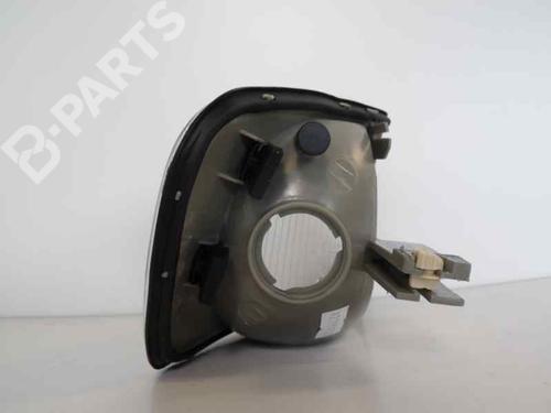 Left Front Indicator AUDI A3 (8L1) 1.9 TDI 8L0953049 14430266