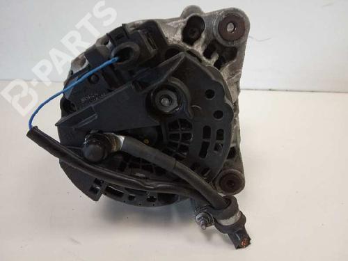 Alternator 03L903023 AUDI, A1 (8X1, 8XK) (3 doors), 2010-2011-2012-2013-2014-2015-2016-2017-2018 14850708