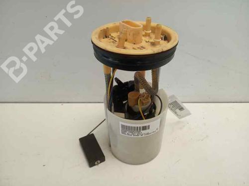 Fuel Pump 6R0919050 | AUDI, A1 (8X1, 8XK) (3 doors), 2010-2011-2012-2013-2014-2015-2016-2017-2018 14845758