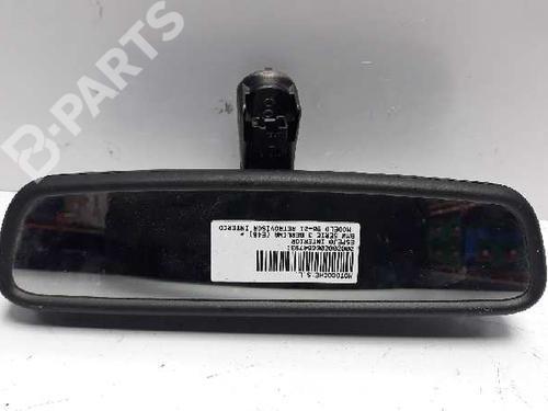 Bakspejl indvendigt 3 (E46) 316 i (105 hp) [1998-2002]  1564419