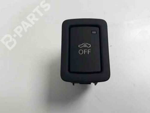 4F0962109B Spak kontakt A3 Sportback (8VA, 8VF) 1.6 TDI (110 hp) [2013-2021] CXXB 2851600