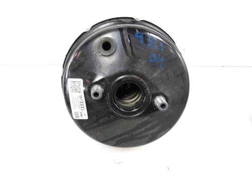 8K0612103N | Bremseservo A4 (8K2, B8) 2.0 TDI (150 hp) [2013-2015] CSUA 3013722