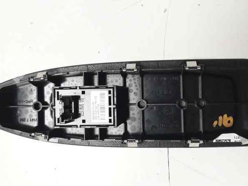61319208107 Mando elevalunas delantera derecho 1 (F21) 116 d (116 hp) [2012-2020] N47 D20 C 3136871