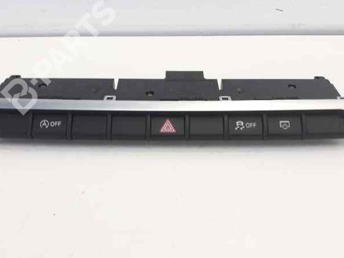 8V0925301NG Spak kontakt A3 Sportback (8VA, 8VF) 1.6 TDI (115 hp) [2017-2021] DDYA 3470044