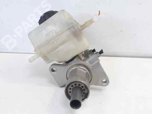 34336785664 Bomba dos travões 3 (E90) 325 d (197 hp) [2006-2010] M57 D30 (306D3) 1608720