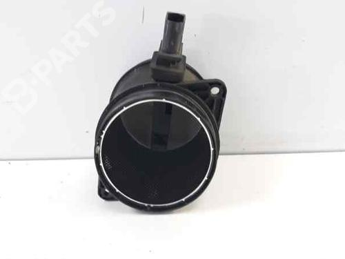 Mass Air Flow Sensor BMW 5 (E60) 520 d 780541501   0281002936   24264169