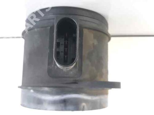 Mass Air Flow Sensor BMW 5 (E60) 520 d 780541501   0281002936   24266190