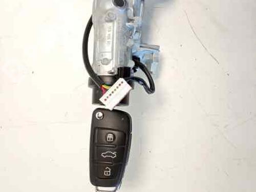 4H0951253C | Canhão de ignição A3 Sportback (8VA, 8VF) 2.0 TDI (150 hp) [2012-2020] CRBC 4499210