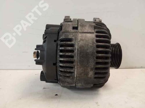 Generator AUDI Q7 (4LB) 3.0 TDI quattro 059903015R | ALF501251HQ | 27531451