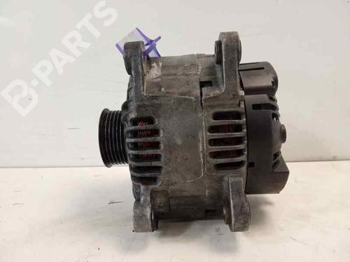 Generator AUDI Q7 (4LB) 3.0 TDI quattro 059903015R | ALF501251HQ | 27531872