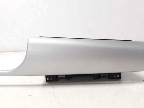 514512273713 | Hanskerom MINI (R56) One D (90 hp) [2010-2013] N47 C16 A 4833853