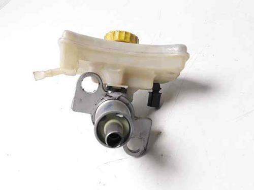 Hovedcylinder AUDI A6 (4F2, C6) 3.0 TDI quattro 4B3611021 | 34461757