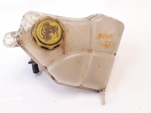2S6H8K218D2L4A | Deposito expansion FUSION (JU_) 1.4 TDCi (68 hp) [2002-2012] F6JA 7054139