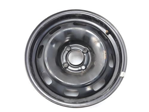 15PULGADAS | Fælk C3 II (SC_) 1.4 HDi 70 (68 hp) [2009-2021]  7200459