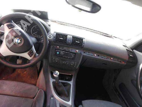 Comutador BMW 1 (E87) 118 d 01208120 38113700