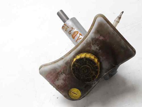 Bomba freno AUDI A6 (4F2, C6) 3.0 TDI quattro  34457978