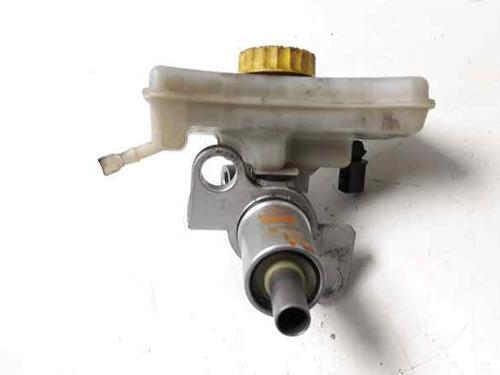 Bomba freno AUDI A6 (4F2, C6) 3.0 TDI quattro (233 hp)