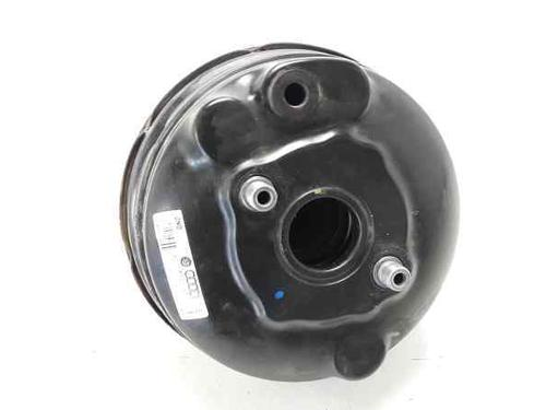 Bremseservo AUDI A6 (4F2, C6) 3.0 TDI quattro 4F0612105G | 34454330