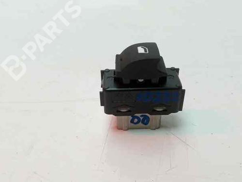 96751118ZD | Comutador vidro frente direito 2008 I (CU_) 1.6 BlueHDi 100 (100 hp) [2015-2021] BHY (DV6FD) 6796025