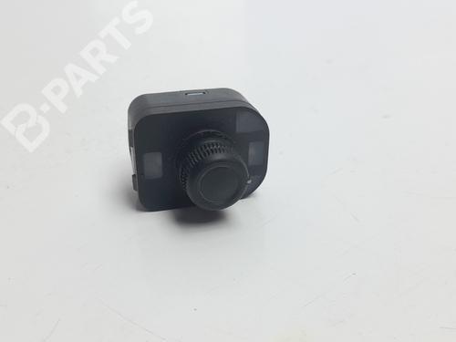 Mando AUDI A4 (8K2, B8) 2.0 TDI (143 hp) 8K0959565A   AUD30860  