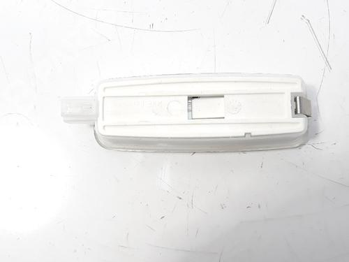 Plafoniera AUDI A1 Sportback (8XA, 8XF) 1.0 TFSI 8H0947105 | 40271172