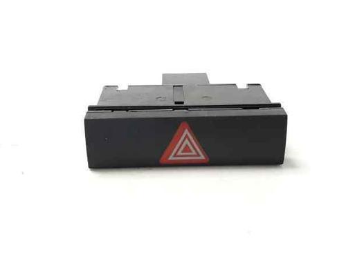 Kombi Kontakt / Stilkkontakt AUDI A6 (4F2, C6) 3.0 TDI quattro (233 hp) 4F0941509  