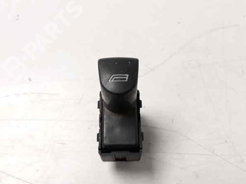 156016090   Interrupteur de vitre avant gauche 156 (932_) 2.4 JTD (932B1) (136 hp) [1997-2003] AR 32501 6138926