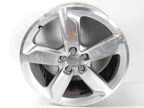 19PULGADAS | Jante Q5 (8RB) 2.0 TFSI quattro (211 hp) [2008-2012] CAEB 6031749