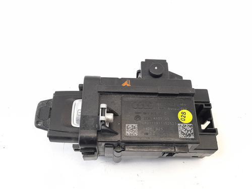 Conmutador de arranque AUDI A4 (8K2, B8) 2.0 TDI (143 hp) 8K0909131C   3330410105  