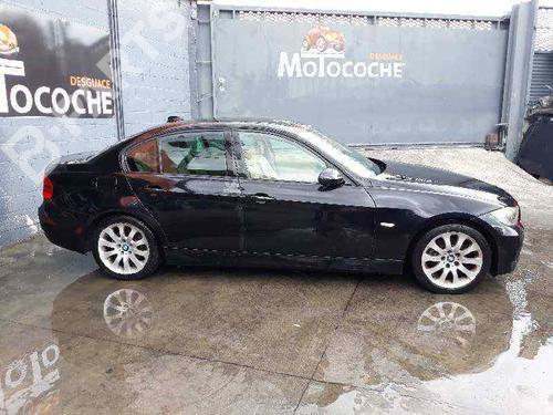 BMW 3 (E90) 320 d(4 portas) (177hp) 2007-2008-2009-2010 37982599