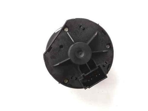 Kombi Kontakt / Stilkkontakt AUDI A6 (4F2, C6) 3.0 TDI quattro 4F1941531D   36834344