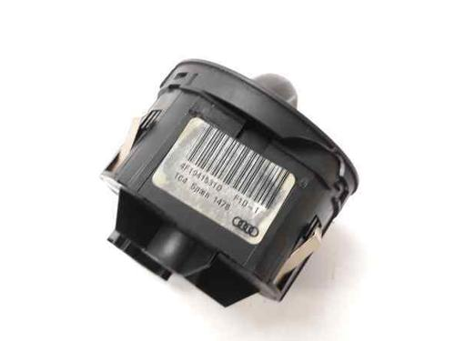 Kombi Kontakt / Stilkkontakt AUDI A6 (4F2, C6) 3.0 TDI quattro 4F1941531D | 36834343