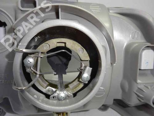 Lyskaster høyre FIAT SCUDO Van (270_, 272_)  9467119688 | 10109471001 | FT9224803 | 32733029