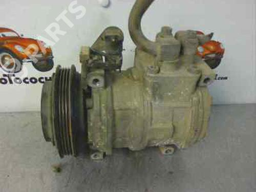 447200   7201   Compressor A/C 5 (E34)   439799