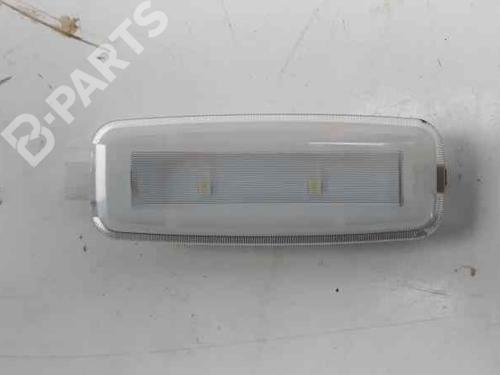 Plafoniera AUDI A3 Sportback (8VA, 8VF) 1.6 TDI 4H0947105D | 39678612