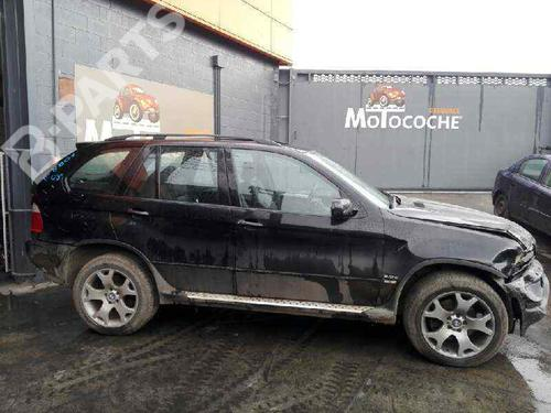 BMW X5 (E53) 3.0 d (184 hp) [2001-2003] 37087389