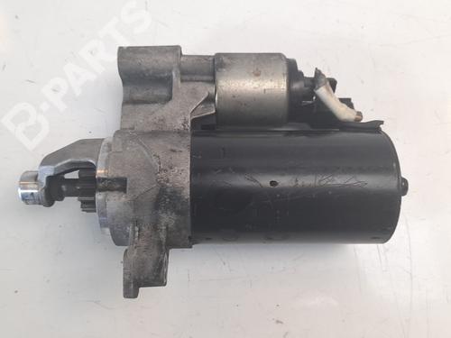 Motor arranque AUDI A4 (8K2, B8) 2.0 TDI (143 hp) 03L911021   ARF140401BS   S50651  