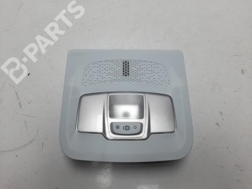 Plafoniera AUDI A1 Sportback (GBA) 30 TFSI 9674441377 | 39677092