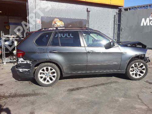 Espelho interior BMW X5 (E70) xDrive 30 d  37017532