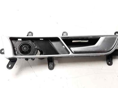 Maneta interior delantera derecha AUDI A6 (4F2, C6) 3.0 TDI quattro 4F0837020B | 34454200