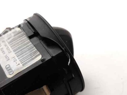 Kombi Kontakt / Stilkkontakt AUDI A6 (4F2, C6) 3.0 TDI quattro 4F1941531D | 36834345
