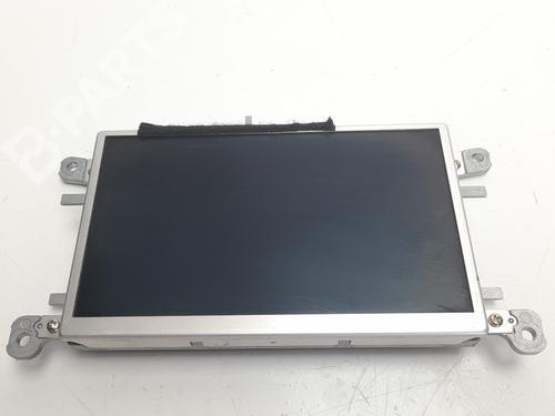 Modulo electronico AUDI A4 (8K2, B8) 2.0 TDI (143 hp) 8T0919603A  