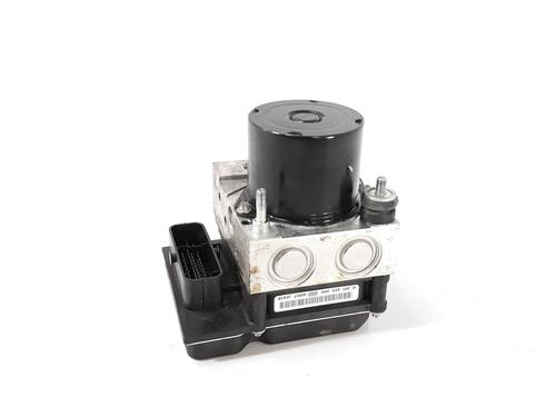 6R0907379R | Módulo de ABS IBIZA IV (6J5, 6P1) 1.9 TDI (105 hp) [2008-2010]  7201430
